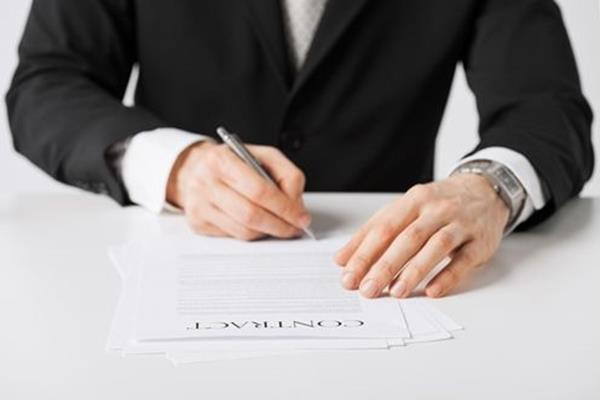 Umowa o praktykę absolwencką a 500+