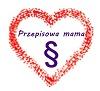przepisowa mama logo
